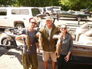 blog-family-fun-tournament-weigh-in