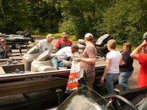 blog-family-fun-tournmant-weigh-in-3