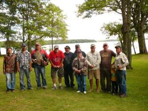 blog-family-fun-tournmant-weigh-in-5