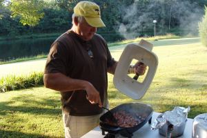 labor-day-cooking-little-smokies