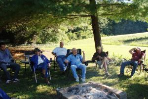 labor-day-visiting-around-the-fire