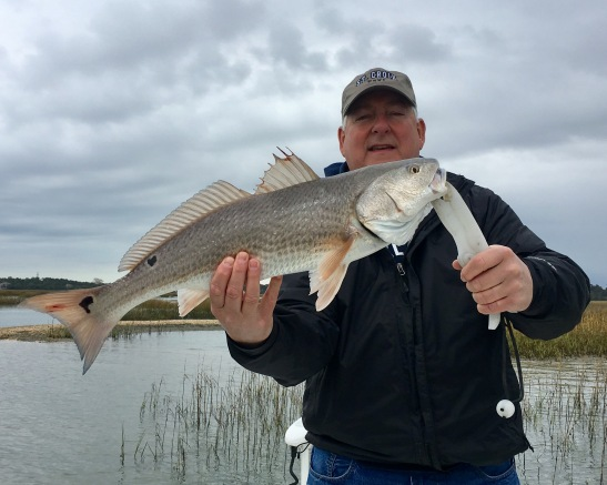1redfish1